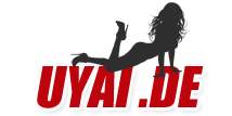 www.uyai.de